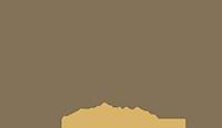 Gaukels Meerrettichstube Logo
